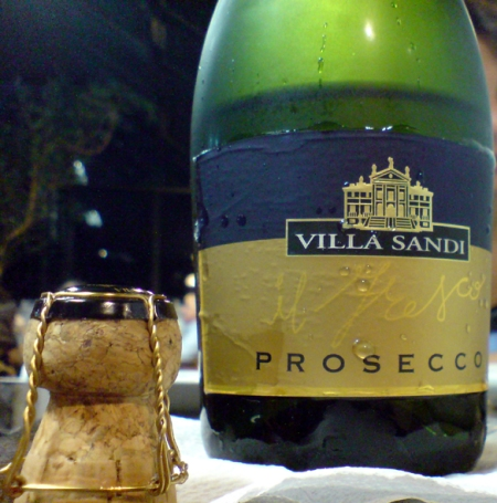 Esta bebida italiana enche o paladar e mente