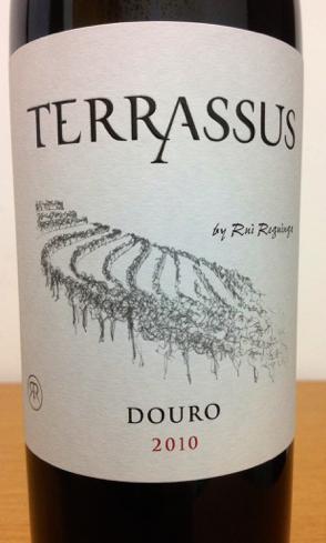 Terrassus